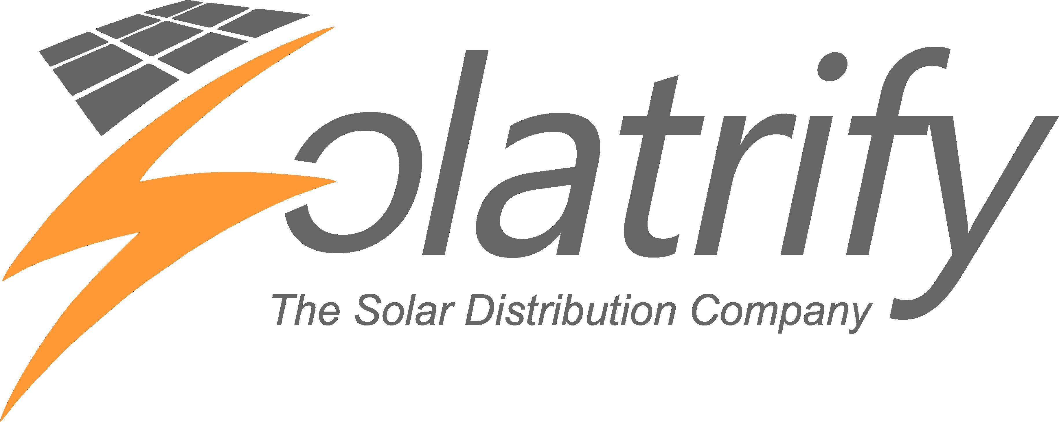 https://www.solatrify.com/images/logo-wide.png